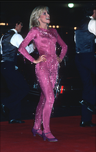 Celebrity Photo: Olivia Newton John 1913x3000   901 kb Viewed 215 times @BestEyeCandy.com Added 790 days ago