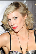 Celebrity Photo: Natasha Bedingfield 2000x3000   922 kb Viewed 89 times @BestEyeCandy.com Added 1643 days ago
