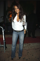 Celebrity Photo: Leeann Tweeden 1989x3000   544 kb Viewed 1.147 times @BestEyeCandy.com Added 1627 days ago