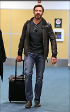 Celebrity Photo: Hugh Jackman 500x800   69 kb Viewed 31 times @BestEyeCandy.com Added 899 days ago