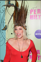 Celebrity Photo: Natasha Bedingfield 2400x3600   896 kb Viewed 120 times @BestEyeCandy.com Added 1642 days ago