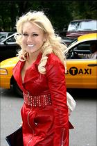 Celebrity Photo: Natalie Gulbis 1360x2040   361 kb Viewed 311 times @BestEyeCandy.com Added 1372 days ago