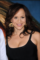Celebrity Photo: Rosie Perez 2136x3216   646 kb Viewed 281 times @BestEyeCandy.com Added 1383 days ago