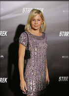 Celebrity Photo: Gigi Edgley 2171x3000   830 kb Viewed 591 times @BestEyeCandy.com Added 1648 days ago