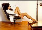 Celebrity Photo: Bettina Zimmermann 1023x739   330 kb Viewed 404 times @BestEyeCandy.com Added 1038 days ago