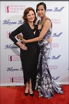 Celebrity Photo: Susan Sarandon 500x751   80 kb Viewed 260 times @BestEyeCandy.com Added 1145 days ago