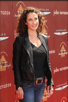 Celebrity Photo: Melina Kanakaredes 1993x3000   722 kb Viewed 779 times @BestEyeCandy.com Added 1523 days ago