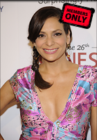 Celebrity Photo: Constance Marie 2069x3000   1.4 mb Viewed 12 times @BestEyeCandy.com Added 1512 days ago