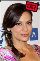 Celebrity Photo: Constance Marie 2400x3600   2.0 mb Viewed 15 times @BestEyeCandy.com Added 1512 days ago