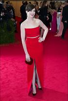 Celebrity Photo: Anne Hathaway 690x1024   145 kb Viewed 200 times @BestEyeCandy.com Added 1082 days ago