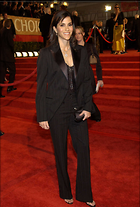 Celebrity Photo: Jami Gertz 1023x1510   138 kb Viewed 150 times @BestEyeCandy.com Added 714 days ago