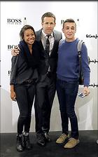 Celebrity Photo: Ryan Reynolds 500x800   91 kb Viewed 62 times @BestEyeCandy.com Added 1034 days ago