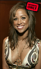Celebrity Photo: Stacey Dash 1798x3000   1.3 mb Viewed 70 times @BestEyeCandy.com Added 1278 days ago