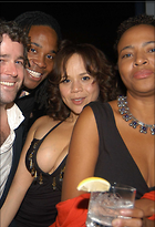 Celebrity Photo: Rosie Perez 955x1400   282 kb Viewed 1.649 times @BestEyeCandy.com Added 1383 days ago
