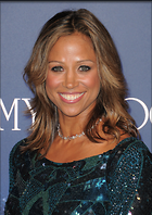 Celebrity Photo: Stacey Dash 2118x3000   1.3 mb Viewed 26 times @BestEyeCandy.com Added 1278 days ago