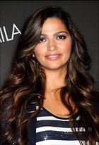 Celebrity Photo: Camila Alves 500x736   91 kb Viewed 139 times @BestEyeCandy.com Added 5 years ago