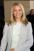 Celebrity Photo: Faith Ford 1063x1600   328 kb Viewed 226 times @BestEyeCandy.com Added 1337 days ago