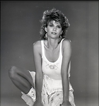 Celebrity Photo: Markie Post 746x800   56 kb Viewed 2.425 times @BestEyeCandy.com Added 1496 days ago
