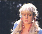 Celebrity Photo: Erika Eleniak 1976x1584   551 kb Viewed 2.357 times @BestEyeCandy.com Added 1275 days ago