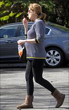 Celebrity Photo: Jenna Fischer 500x800   107 kb Viewed 145 times @BestEyeCandy.com Added 973 days ago