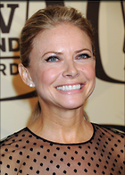 Celebrity Photo: Faith Ford 2146x3000   935 kb Viewed 278 times @BestEyeCandy.com Added 1482 days ago