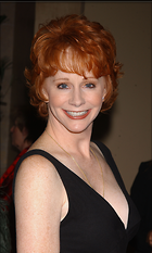 Celebrity Photo: Reba McEntire 2100x3500   816 kb Viewed 654 times @BestEyeCandy.com Added 1534 days ago