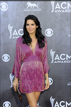 Celebrity Photo: Angie Harmon 681x1024   183 kb Viewed 193 times @BestEyeCandy.com Added 1086 days ago