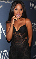Celebrity Photo: Toni Braxton 500x800   75 kb Viewed 294 times @BestEyeCandy.com Added 1069 days ago