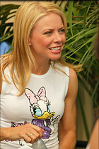 Celebrity Photo: Faith Ford 2006x3000   596 kb Viewed 321 times @BestEyeCandy.com Added 1337 days ago