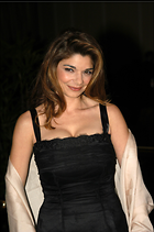 Celebrity Photo: Laura San Giacomo 2000x3008   373 kb Viewed 941 times @BestEyeCandy.com Added 1733 days ago