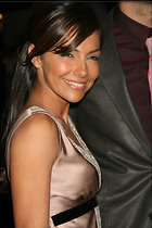 Celebrity Photo: Vanessa Marcil 2001x3000   517 kb Viewed 441 times @BestEyeCandy.com Added 1503 days ago