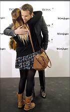 Celebrity Photo: Ryan Reynolds 500x800   90 kb Viewed 72 times @BestEyeCandy.com Added 1061 days ago