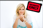 Celebrity Photo: Olivia Newton John 4368x2912   3.2 mb Viewed 4 times @BestEyeCandy.com Added 790 days ago