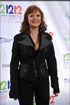 Celebrity Photo: Susan Sarandon 1996x3000   284 kb Viewed 1.053 times @BestEyeCandy.com Added 1215 days ago