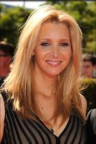 Celebrity Photo: Lisa Kudrow 2000x3000   1,050 kb Viewed 17 times @BestEyeCandy.com Added 1308 days ago