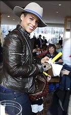 Celebrity Photo: Alicia Keys 500x800   89 kb Viewed 202 times @BestEyeCandy.com Added 1014 days ago