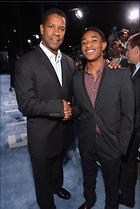 Celebrity Photo: Denzel Washington 500x748   59 kb Viewed 82 times @BestEyeCandy.com Added 1197 days ago