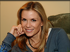 Celebrity Photo: Katherine Kelly Lang 2961x2199   839 kb Viewed 393 times @BestEyeCandy.com Added 1411 days ago