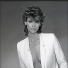 Celebrity Photo: Markie Post 800x800   65 kb Viewed 3.160 times @BestEyeCandy.com Added 1496 days ago