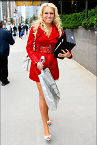 Celebrity Photo: Natalie Gulbis 1360x2040   386 kb Viewed 340 times @BestEyeCandy.com Added 1372 days ago