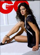 Celebrity Photo: Bettina Zimmermann 1015x1400   273 kb Viewed 381 times @BestEyeCandy.com Added 1038 days ago