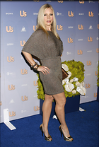 Celebrity Photo: Emily Procter 2015x3000   1,063 kb Viewed 63 times @BestEyeCandy.com Added 1458 days ago