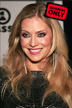 Celebrity Photo: Emily Procter 2000x3000   1.6 mb Viewed 17 times @BestEyeCandy.com Added 1458 days ago