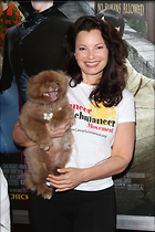 Celebrity Photo: Fran Drescher 3456x5184   1.2 mb Viewed 20 times @BestEyeCandy.com Added 1369 days ago