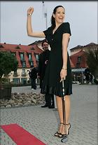 Celebrity Photo: Bettina Zimmermann 2092x3090   988 kb Viewed 293 times @BestEyeCandy.com Added 1038 days ago