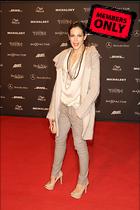 Celebrity Photo: Bettina Zimmermann 3456x5184   2.4 mb Viewed 5 times @BestEyeCandy.com Added 1038 days ago