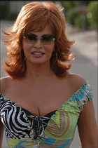 Celebrity Photo: Raquel Welch 1192x1800   396 kb Viewed 3.359 times @BestEyeCandy.com Added 1589 days ago