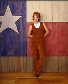 Celebrity Photo: Reba McEntire 2350x2913   997 kb Viewed 331 times @BestEyeCandy.com Added 1534 days ago