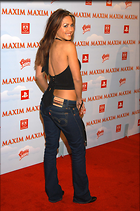 Celebrity Photo: Leeann Tweeden 2000x3008   475 kb Viewed 1.189 times @BestEyeCandy.com Added 1627 days ago