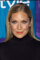 Celebrity Photo: Emily Procter 2220x3319   723 kb Viewed 599 times @BestEyeCandy.com Added 1458 days ago